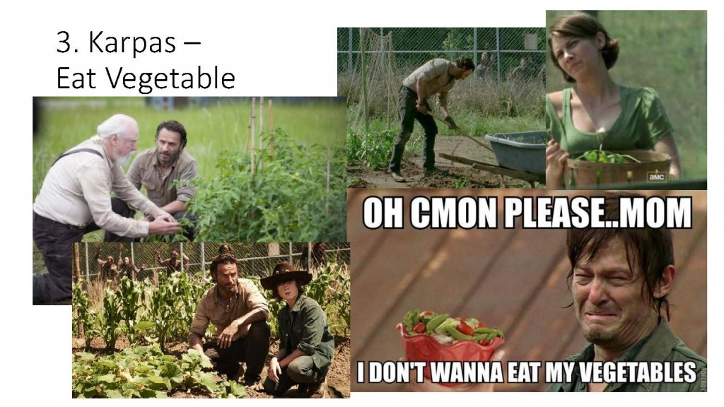 walkingdead_passover_Page_3