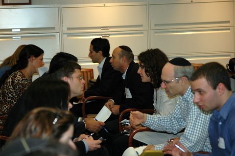 speed dating new york jewish Jewishspeeddatingcom organizes speed dating events in new york for jewish singles to meet our first customers were our friends and family members and it has expanded to include thousands of eligible singles in our jewish communities.