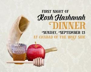 RH-dinner-image