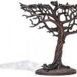 tree-menroah
