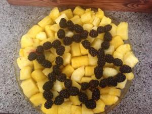 fruitsaladewish
