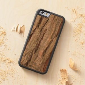 iphonewoodencover