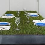 tablecloth-grass