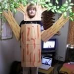 tree-nerdy-costume