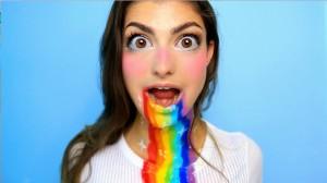 snapchatbarfrainbow
