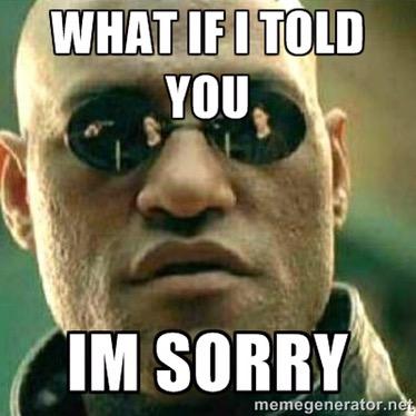img_2384 yom kippur sorry memes bang it out funny jewish videos, articles
