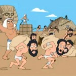 egypt-slaves