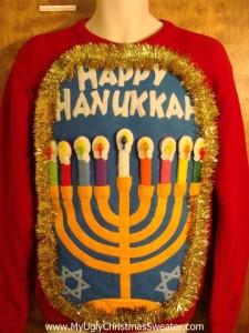 hanukkah-sweater-j321_large