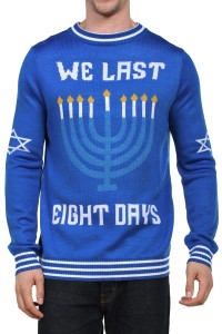 men_s_we_last_eight_days_hanukkah_sweater