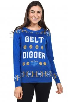 women_s_gelt_digger_sweater-1