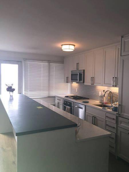 3 Bedroom Apartments In Columbus Ohio 2 Bedroom Townhome 3 Bedrooms 695 Woodlake Village