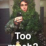 funny-christmas-tree-holiday-costume