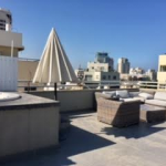roof(small)