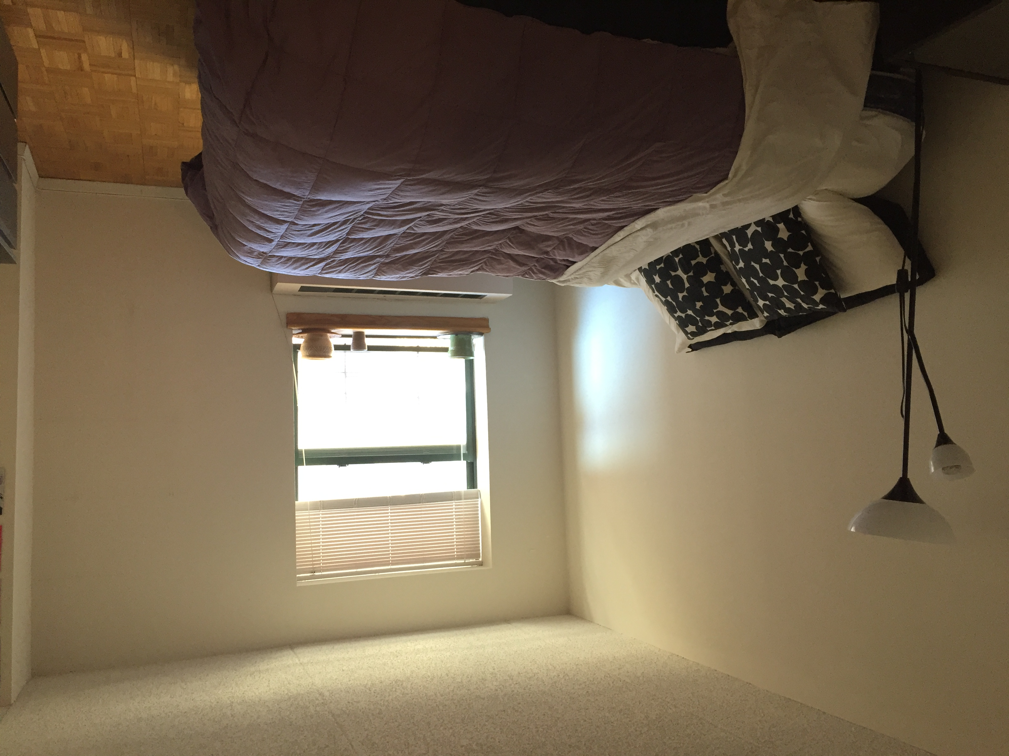 Large 1 Bedroom Available For Rosh Hashana Yom Kippur Bang It Out Funny Jewish Videos