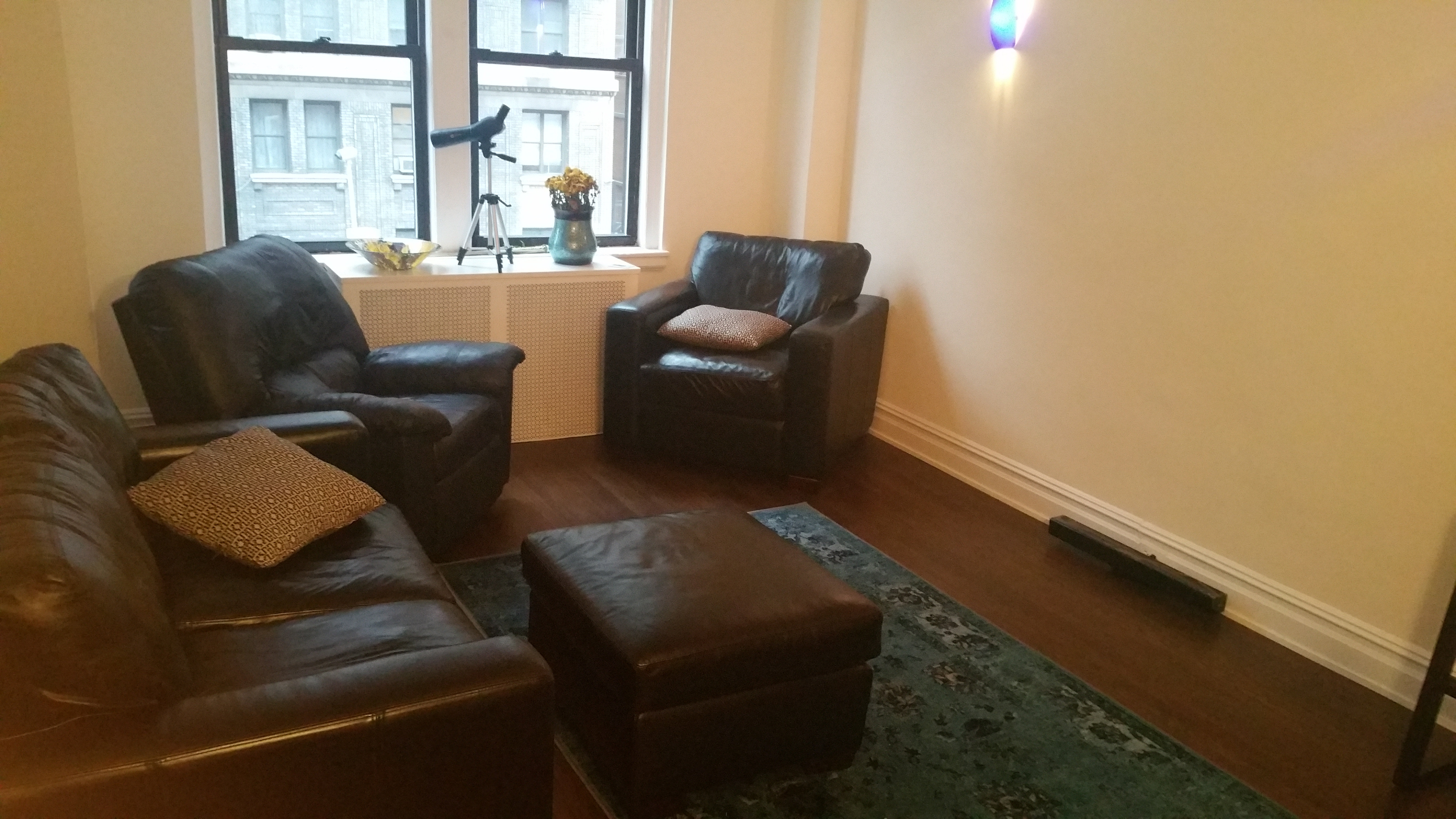 AVAILABLE APARTMENTS NYC UPPER WEST SIDE Nov 13 26 Or Part Of ENTIRE APARTMENT 1 BEDROOM LIVING ROOM DINING Entire Apartment Bedroom Upper West Side Bang It