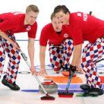 curlingteam