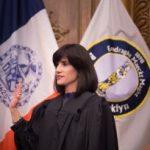 judge-rachelfrieer