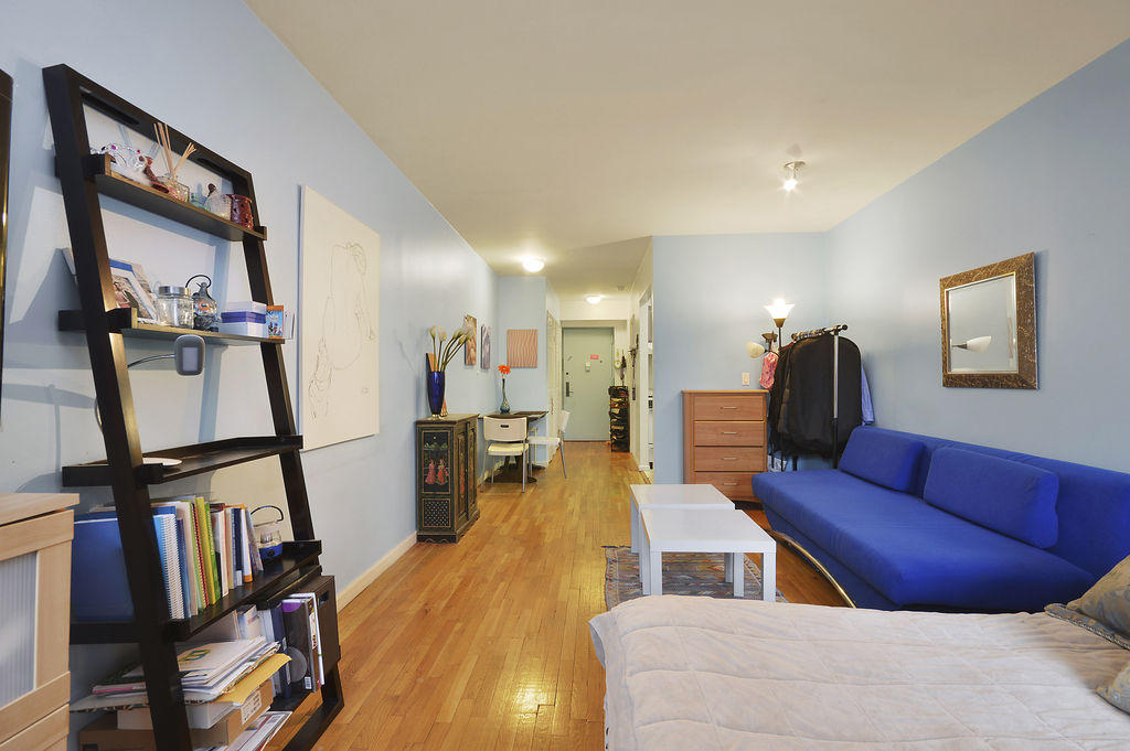 Nyu Apartments For Rent Summer