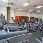 Fitness_Room_The_Westmont_730_Columbus_Avenue_rental_apartment_4