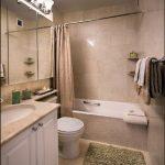 normandie-court-new-york-ny-bathroom