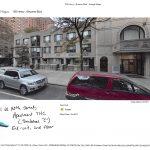 JPEG of Google Images photo of apt