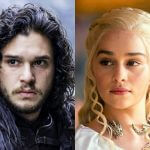 Game-of-Thrones-Jon-Snow-and-Daenerys