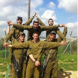Jews are Fabulous!